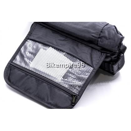 UglyBros Waterproof Pouch Bag 4.5L - Blue