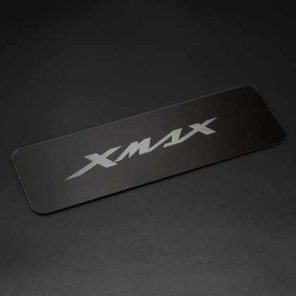 XMAX Bucket Partition Board
