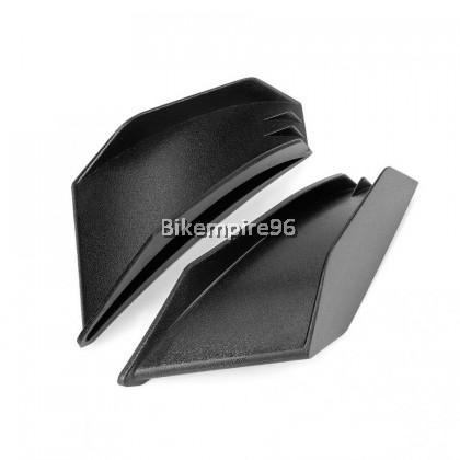Universal ABS Winglet