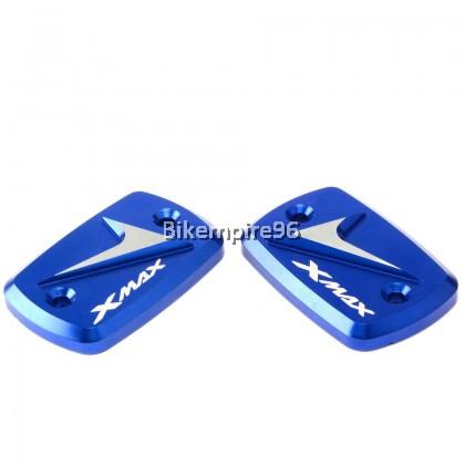 XMAX Brake Pump Cap