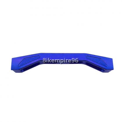 Xmax Rear Absorber Stabilizer