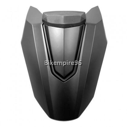 CB(R)650R Single Seat Cover