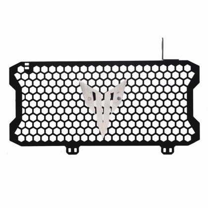 MT15 Radiator Net